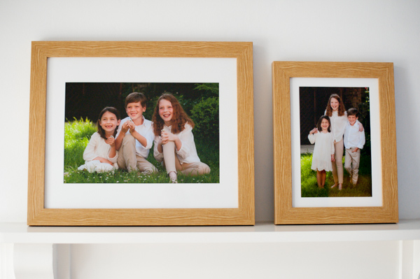 Frames from Sian Trenberth Photography