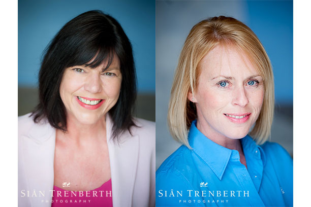 business-headshots-cardiff