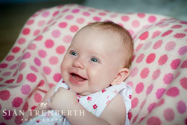 baby_portraits_photographer_cardiff