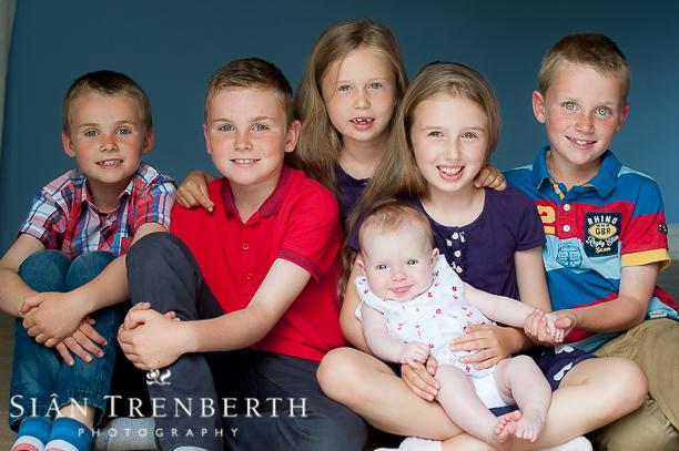 family_portrait_photographers_cardiff