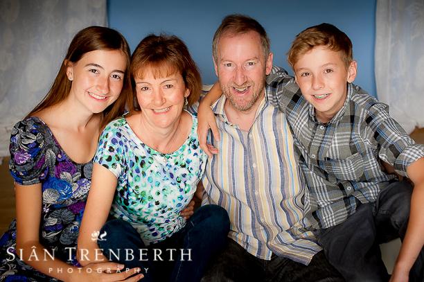 studio-family-portraits-photographer-cardiff