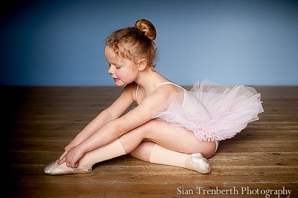 07ballet-and-dance-students-photo-shoots-cardiff